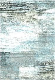 teal and grey area rug teal black and grey area rug blue amazing best gray rugs