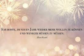 6 Schöne Sprüche Neues Jahr Neues Glück Mypostcard Blog