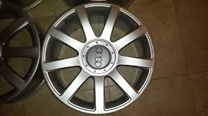 Audi Bolt Pattern Amazing Wednesday Wheels Quattro Audi Favorites German Cars For Sale Blog