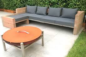 Waterproof cushions for outdoor furniture Garden Seat Bespoke Outdoor Waterproof Seat Cushions For Patio Seating Area Ebay Outdoor Cushions For Garden Furniture Bespoke Weatherproof