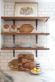 Kitchen Projects 17 Best Images About Our Kitchen Projects On Pinterest White