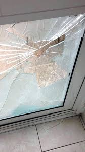 broken glass door broken glass door glass double glazing repair windows engineer glass pub glass broken glass door