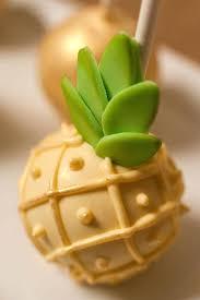 Cute Cake Ideas Cute Happy Birthday Cake Images Happy Birthday Cakes