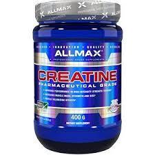 ALLMAX Nutrition, <b>Creatine</b> Powder, 100% Pure Micronized ...