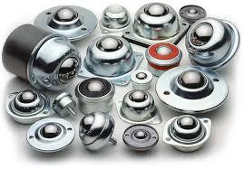 roller ball bearing. roller ball bearing e