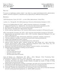 Paralegal Resume Skills Delectable Sample Paralegal Resume Simple Resume Template Format
