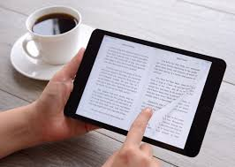 Ebook Template Ebook Template The Ultimate Guide With Free Downloadable