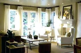 3 window curtains curtains for 3 windows in a row beautiful curtain ideas for windows in living room of curtain ideas for 3 windows in a row pic window