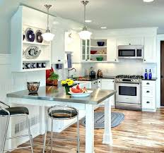 lighting for galley kitchen. Small Kitchen Lighting Ideas Captivating  Amazing Ceiling Galley For E