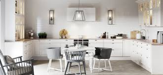 kitchen lighting pendant ideas. Traditional Kitchen Lighting Pendant Ideas I