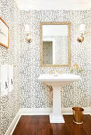 wallpapered office home design. Design Inspiration Wallpapered Office Home F