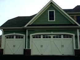garage door wont go all the way down garage door wont close great garage door full