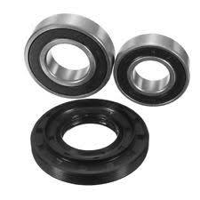 lg dryer parts. for lg \u0026 kenmore washer bearings seal set 4036er2004a 4280fr4048l 4280fr4048e lg dryer parts o