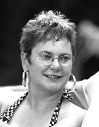 Joan Keenan - Yoga Teacher in Jefferson City