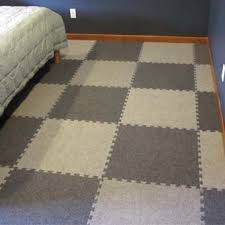 interlocking carpet squares. Wonderful Squares Our Royal Brand Of Interlocking Carpet Tiles Is The Best We Have To Offer  The Most Foam Cushion This Type Tile On Market And A Durable  On Interlocking Carpet Squares