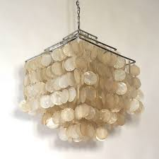 ceiling lights gold capiz chandelier where to capiz s capiz drum chandelier metal chandelier
