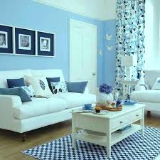 blue paint colors for living room blue paint room decoration colors for living grey paint ideas for living room