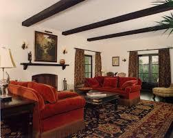 Mexican Home Decor Mexican Interior Design Living Room Trend Home Design And Decor