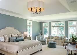mushroom paint colormushroom paint color bedroom traditional with aqua lined curtain