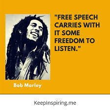 Bob Marley Quotes About Love And Happiness Custom 48 Bob Marley Quotes On Life Love And Happiness