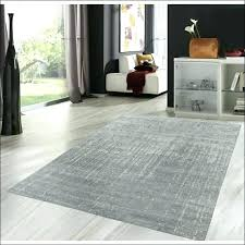 how big is a 5x8 rug 5 8 area rug photo 1 of large size kitchen how big is a 5x8 rug