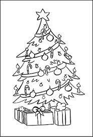 Vorlagen für weihnachten und weihnachtslieder zum ausdrucken. Malvorlagen Zu Weihnachten Kostenlos Ausmalbilder Fur Kinder
