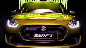 2018 suzuki swift sport interior. unique swift suzuki swift 2018 throughout 2018 suzuki swift sport interior