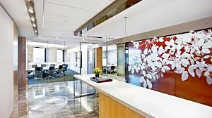 law office design ideas commercial office. Commercial Interior Design Firms Boston Law Firm Projects Gensler Old House Modern Office Ideas