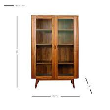 sliding glass cabinet doors kit uk hafele door hardware