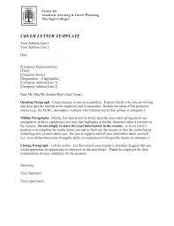academic advisor sample resume academic advisor letter academic cover letter academic advisor sample of academic advisor cover letter cover letter for academic advisor