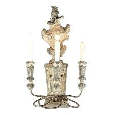 french country wall sconces sconce lighting lights decor outdoor french country wall sconces sconce lighting lights decor outdoor