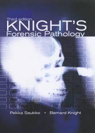 Books Www Forensicmed Co Uk