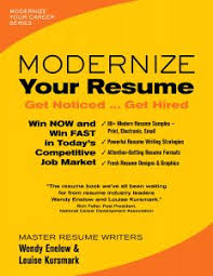 Best Solutions Of Resume Writing Guide With Additional Resume Writer