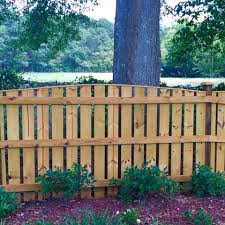 a u0026 v fence and deck staining painting fence company columbia sc i85