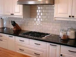 ideas for kitchen cabinet doors placement kitchen cabinet door knobs ideas for painting kitchen cupboard doors