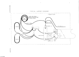Cat 5 cable wiring diagram for the rj45 jack wiring wiring