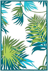 emerald green bath rugs bath mats emerald green reward forest rugs dark olive cotton furniture furniture