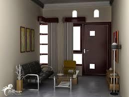 type of furniture design. Contoh Desain Ruang Tamu Minimalis Type 36 Of Furniture Design E