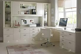create a home office. Create A Home Office With Betta Living