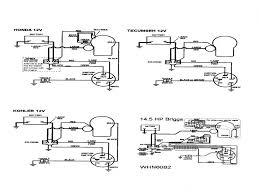 cub cadet wiring diagram lt1045 wiring diagram shrutiradio LTX 1040 Cub Cadet Wiring-Diagram at Cub Cadet Wiring Diagram Lt1045