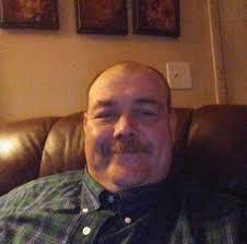 Vote Dewayne Drake Webster County Constable Dist.2 - Home   Facebook