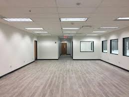 commercial painting chicago