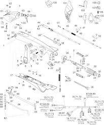 5005800 brp evinrude ignition switch wiring diagram wiring diagram