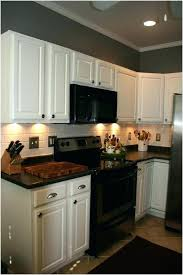 most popular kitchen cabinet color most popular kitchen cabinet color most popular kitchen color ideas paint