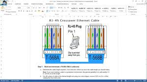 network cat5e wiring diagram auto electrical wiring diagram \u2022 Cat5 Wiring Diagram Printable cat5e wiring diagram wall plate rj45 astonishing network cable jack rh natebird me cat5 568b wiring diagram cat5 rj45 wiring diagram