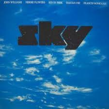 <b>Sky</b>: <b>Expanded and</b> Remastered CD/DVD Edition - Cherry Red ...
