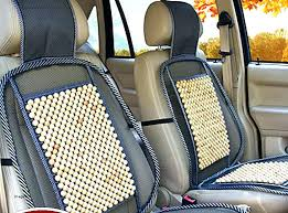 seat covers autozone beaded chair cover new for trucks luxury just 1 summer cushion wooden bead seat covers autozone