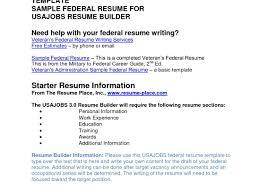 Free Resume Writing Services Unique Free Resume Template For Ubuntu Resume Captivating Free 61
