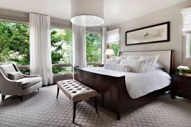 bedroom flooring ideas. carpet flooring ideas for modern bedroom design
