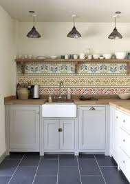 Wallpaper For Kitchen Kitchen Wall Wallpaper Glass Wall
